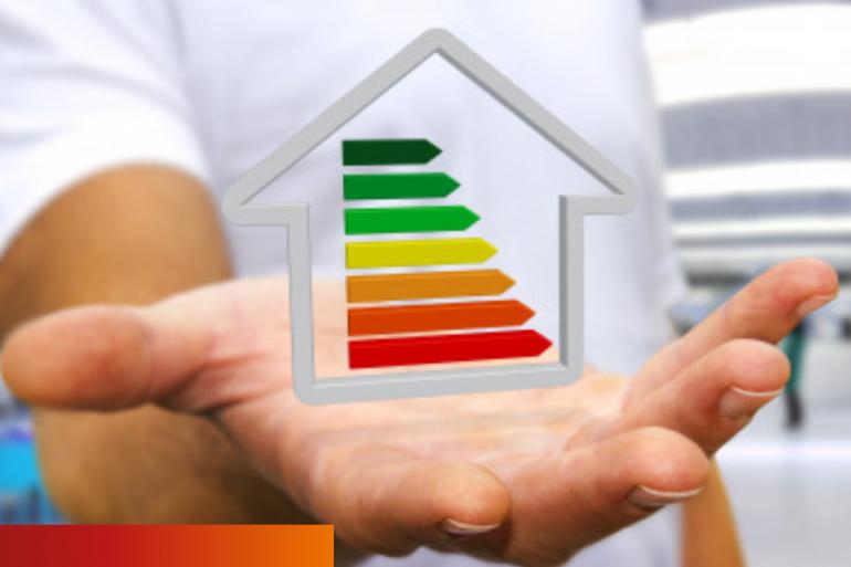 Como pode o Plano de Promoção da Eficiência no Consumo de Energia beneficiar o seu negócio?
